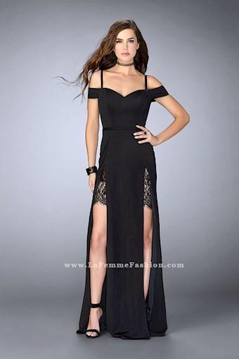 La Femme Style #23607