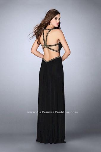 La Femme Style #23632