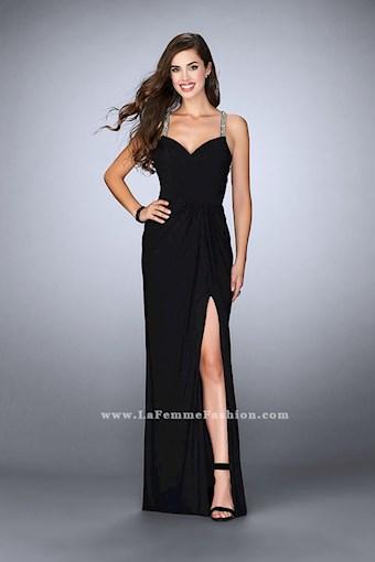 La Femme Style #23636