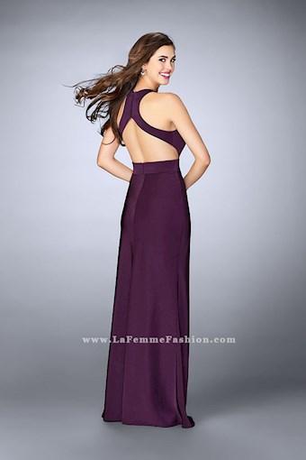 La Femme Style #23655