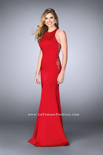 La Femme Style #23665
