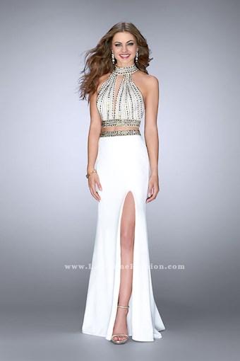 La Femme Style #23700