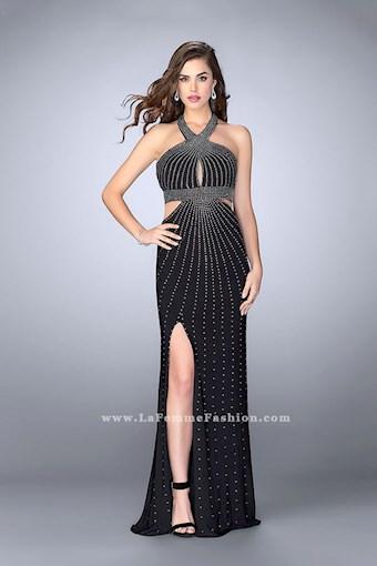 La Femme Style #23706