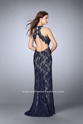La Femme Style #23708