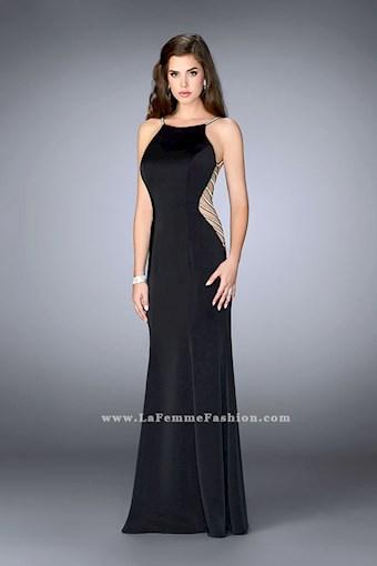 La Femme Style #23718