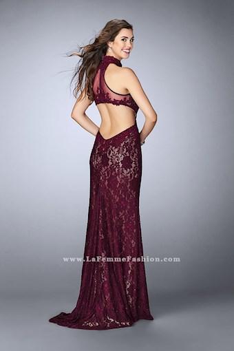 La Femme Style #23732