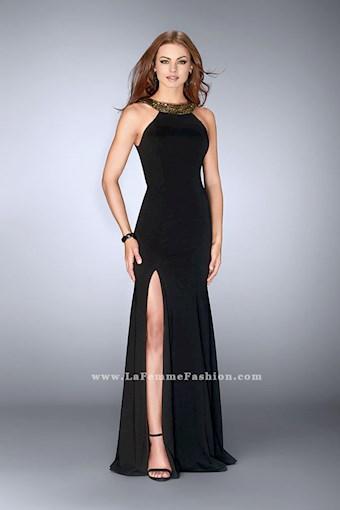 La Femme Style #23737