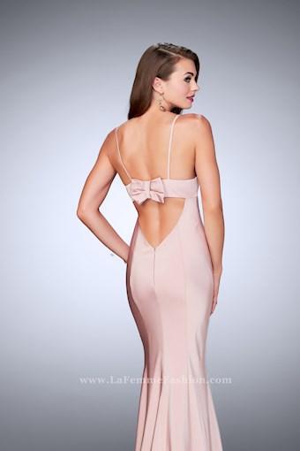 La Femme Style #23747