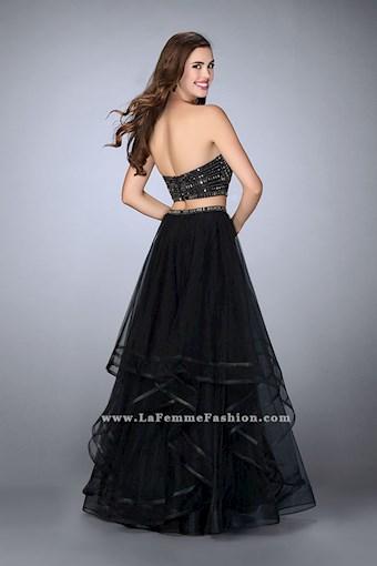 La Femme Style #23753