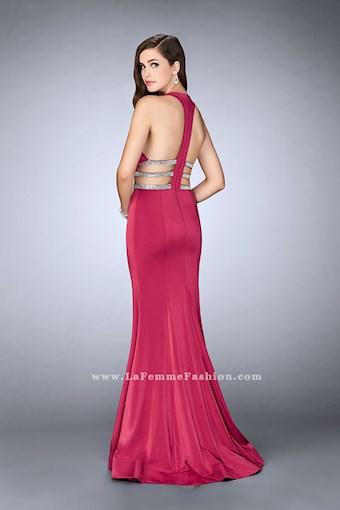 La Femme Style #23755