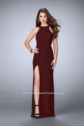 La Femme Style #23783