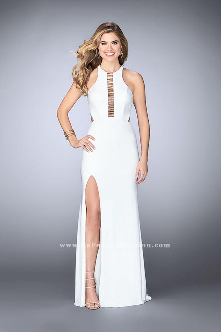 La Femme Style #23791