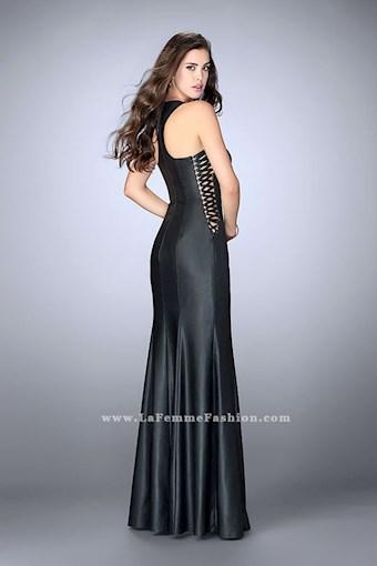 La Femme Style #23806
