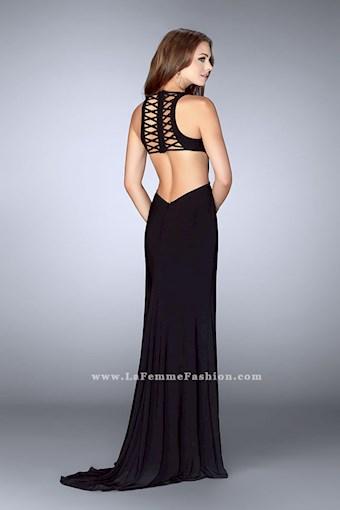 La Femme Style #23823