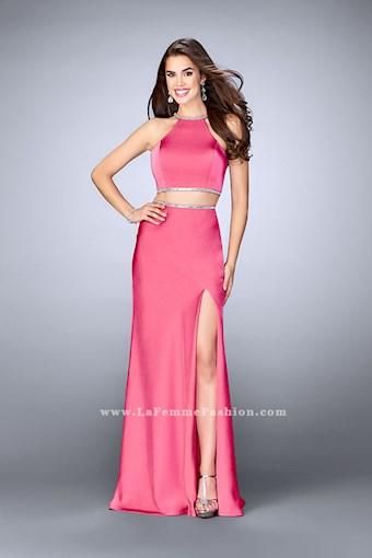 La Femme Style #23828