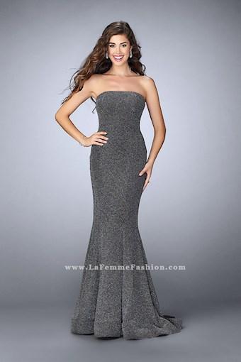 La Femme Style #23834