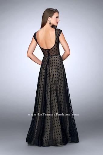 La Femme Style #23837