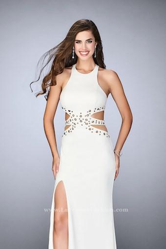 La Femme Style #23841