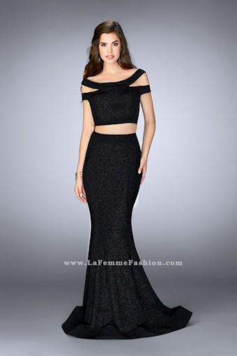 La Femme Style #23856