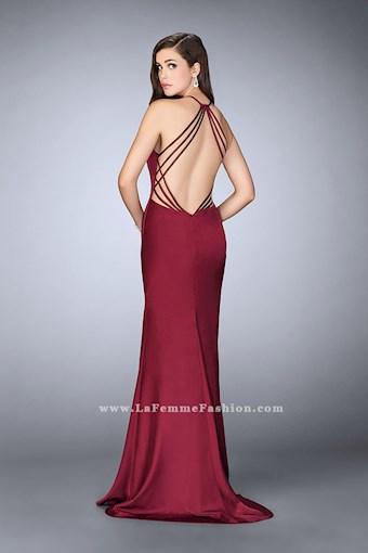 La Femme Style #23886