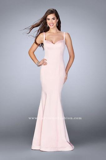 La Femme Style #23914