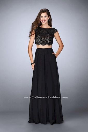 La Femme Style #23922