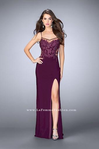 La Femme Style #23935