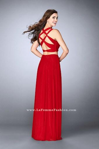 La Femme Style #23940