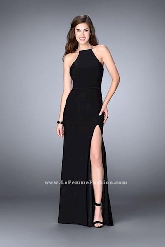 La Femme Style #23962