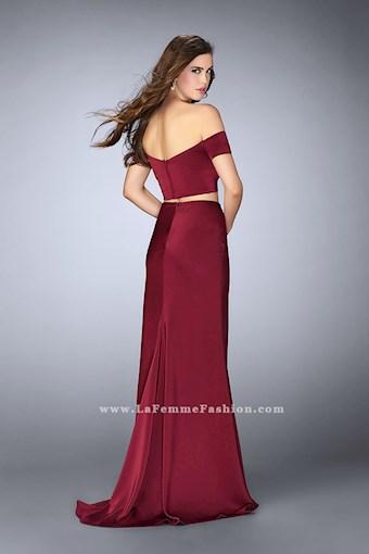 La Femme Style #23963