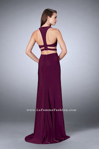 La Femme Style #23967