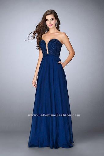 La Femme Style #23970