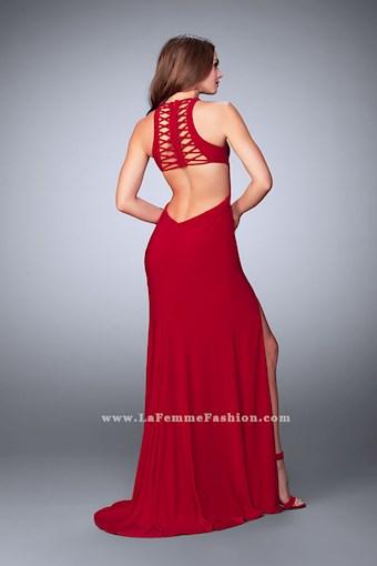 La Femme Style #23973
