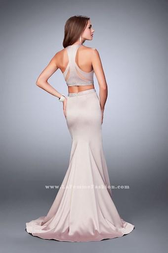 La Femme Style #23974