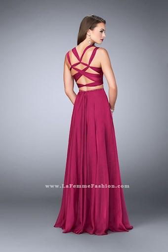 La Femme Style #23979