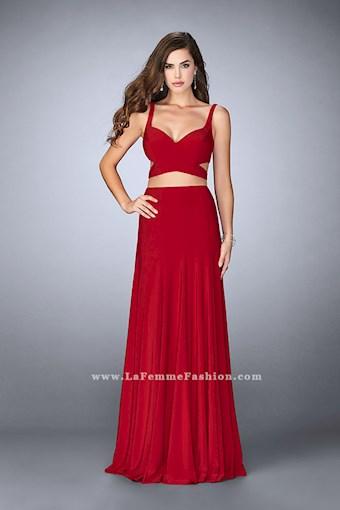 La Femme Style #23986