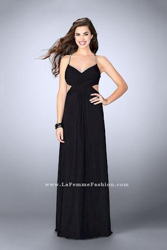 La Femme Style #23988