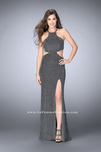 La Femme Style #23992