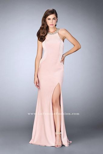 La Femme Style #23993
