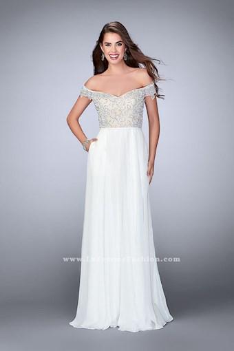 La Femme Style #24001