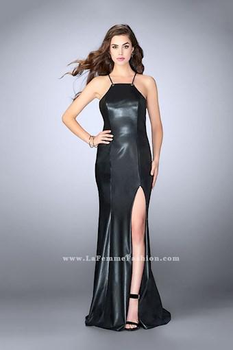 La Femme Style #24022