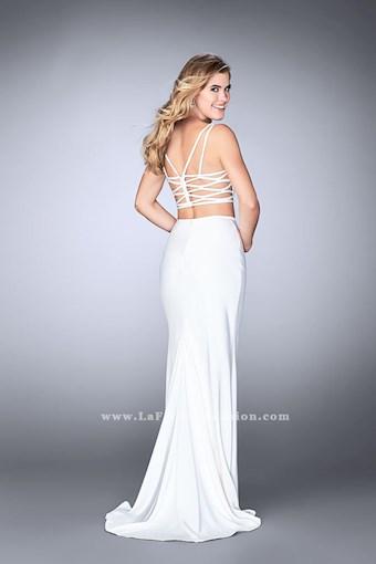 La Femme Style #24030