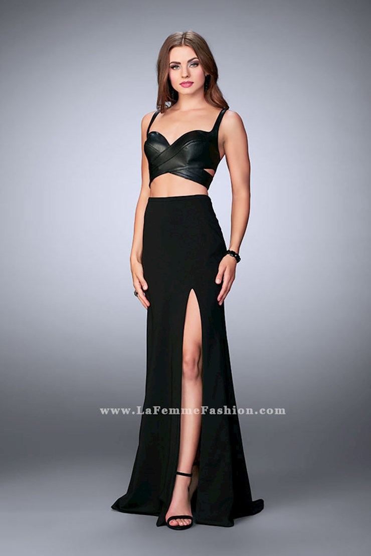 La Femme Style #24036