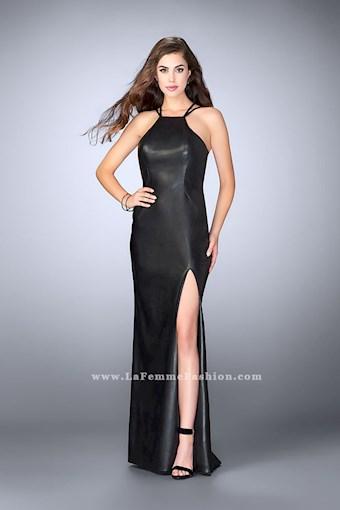 La Femme Style #24041