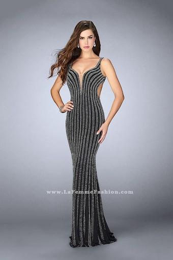La Femme Style #24057