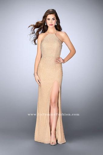 La Femme Style #24061