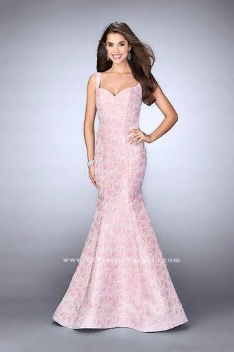 La Femme Style #24063