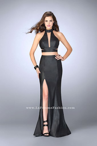 La Femme Style #24075
