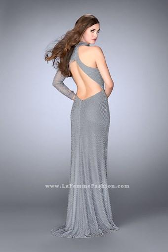 La Femme Style #24105