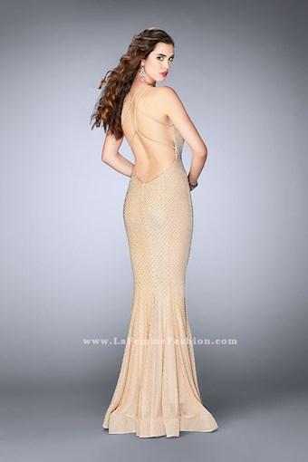 La Femme Style #24108